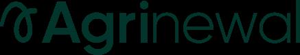 Agrinewal logo